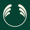 Thebodyshop.in logo