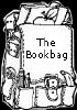 Thebookbag.co.uk logo