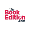 Thebookedition.com logo