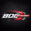 Thebritishdriftchampionship.co.uk logo