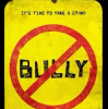 Thebullyproject.com logo