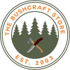 Thebushcraftstore.co.uk logo