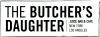 Thebutchersdaughter.com logo