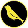 Thecanary.co logo