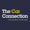 Thecarconnection.com logo