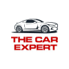 Thecarexpert.co.uk logo
