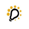 Thecasesolutions.com logo