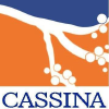 Thecassinagroup.com logo