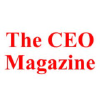 Theceo.in logo