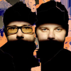 Thechemicalbrothers.com logo