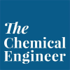 Thechemicalengineer.com logo