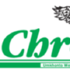 Thechronicle.com.gh logo