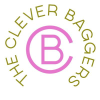 Thecleverbaggers.co.uk logo