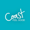 Thecoast.net.nz logo
