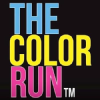Thecolorrun.co.th logo