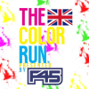 Thecolorrun.co.uk logo