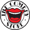 Thecomedystore.co.uk logo