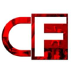 Theconfidentialfiles.com logo