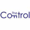 Thecontrol.co logo