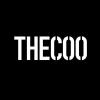 Thecoo.co.jp logo