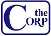 Thecorp.org logo