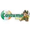 Thecostumeshop.ie logo