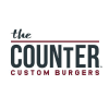 Thecounterburger.com logo