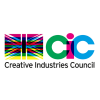 Thecreativeindustries.co.uk logo