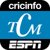 Thecricketmonthly.com logo