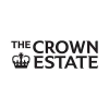 Thecrownestate.co.uk logo