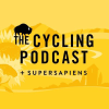 Thecyclingpodcast.com logo