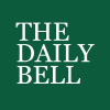 Thedailybell.com logo