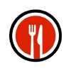 Thedailymeal.net logo