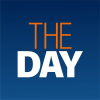 Theday.co.uk logo