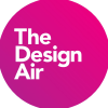 Thedesignair.net logo