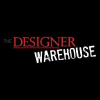 Thedesignerwarehouse.co.za logo