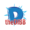Thedibb.co.uk logo