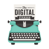 Thedigitalpress.co logo