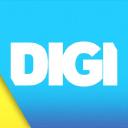 Digitour Media