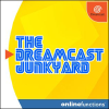 Thedreamcastjunkyard.co.uk logo