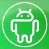 Thedroidway.com logo