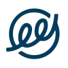 Theecoexperts.co.uk logo