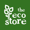 Theecostore.in logo
