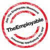 Theemployable.com logo