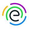 Theenergyproject.com logo
