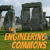 Theengineeringcommons.com logo