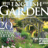 Theenglishgarden.co.uk logo