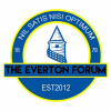Theevertonforum.co.uk logo