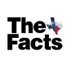 Thefacts.com logo