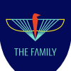 Thefamily.co logo